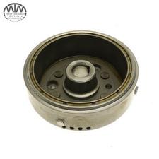 Lichtmaschine Rotor Yamaha XTZ750 Super Tenere (3LD)