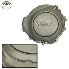 Motordeckel rechts Yamaha XTZ750 Super Tenere (3LD)