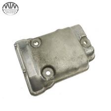 Ventildeckel vorne Kawasaki VN750 Vulcan (VN750A)