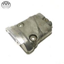 Ventildeckel hinten Kawasaki VN750 Vulcan (VN750A)