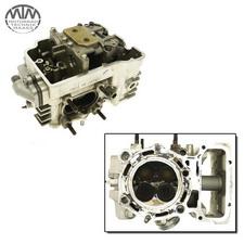 Zylinderkopf vorne Kawasaki VN750 Vulcan (VN750A)