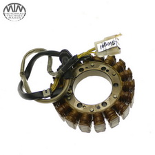 Lichtmaschine Stator Honda VT600C Shadow (PC21)