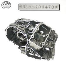 Motorgehäuse Yamaha XTZ750 Super Tenere (3LD)