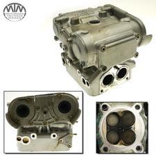 Zylinderkopf hinten Ducati 748 Biposto (H3)