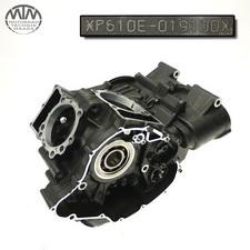 Motorgehäuse Yamaha BT1100 Bulldog (RP05)