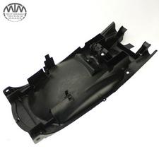 Kotflügel hinten Honda CBF500A ABS (PC39)