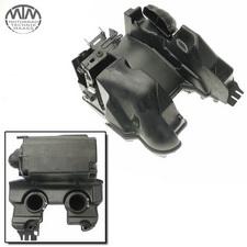 Luftfilterkasten Honda CBF500A ABS (PC39)