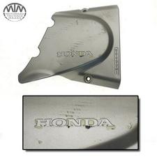 Ritzelabdeckung Honda CBF500A ABS (PC39)