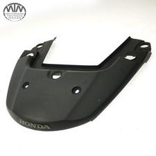 Verkleidung Heck Mitte Honda CBF500A ABS (PC39)