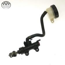 Bremspumpe hinten Honda CBF500A ABS (PC39)