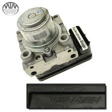 ABS Hydroaggregat Honda CBF500A ABS (PC39)