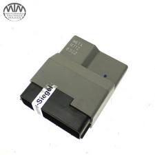 CDI Einheit Honda CBF500A ABS (PC39)