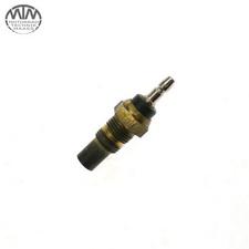 Sensor Temperatur Honda CBF500A ABS (PC39)