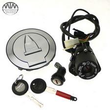 Schloßsatz Moto Guzzi Sport 1200 (LP)