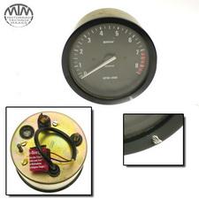 Drehzahlmesser BMW R80R (247E)