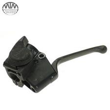 Kupplungsarmatur BMW K1