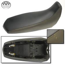 Sitzbank Yamaha XT125R (7401)