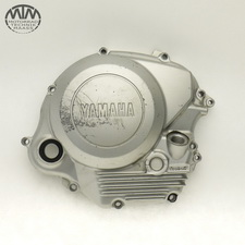 Motordeckel rechts Yamaha XT125R (7401)