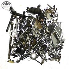 Schrauben & Muttern Yamaha XT125R (7401)