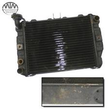 Kühler Honda VF750C Magna (RC09)
