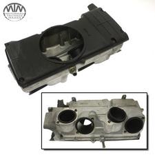 Ansaugtrichter Honda VF750C Magna (RC09)
