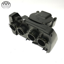 Luftfilterkasten Yamaha FZS600H Fazer (RJ025)