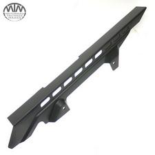 Kettenschutz Yamaha FZS600H Fazer (RJ025)