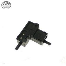 Schalter Kupplung Yamaha FZS600H Fazer (RJ025)