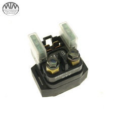 Magnetschalter Yamaha FZS600H Fazer (RJ025)
