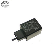 Relais Blinker Yamaha FZS600H Fazer (RJ025)