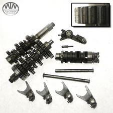 Getriebe Yamaha RD250 (1A2)