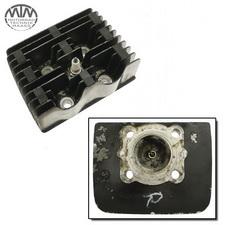 Zylinderkopf rechts Yamaha RD250 (1A2)