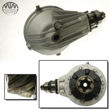Endantrieb Moto Guzzi Breva 750 ie (LL)