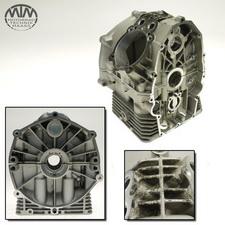 Motorgehäuse Moto Guzzi Breva 750 ie (LL)