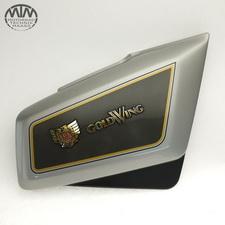 Verkleidung rechts Honda GL1200 Gold Wing (SC14)