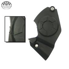 Ritzelabdeckung Aprilia SL750 Shiver (RA)