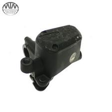 Bremspumpe vorne Aprilia SL750 Shiver (RA)