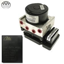 ABS Hydroaggregat Aprilia SL750 Shiver (RA)