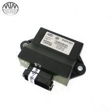 Steuergerät Einspritzanlage Aprilia SL750 Shiver (RA)
