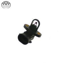 Sensor IAT Moto Guzzi Breva 750 ie (LL)