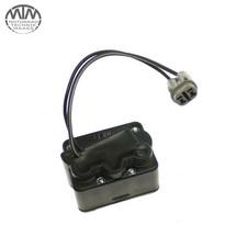 Sensor, Neigungssensor Moto Guzzi Breva 750 ie (LL)