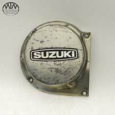 Motordeckel links Suzuki GT380
