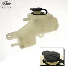 Ausgleichsbehälter Aprilia RS4 125 (TW)
