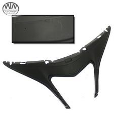 Verkleidung vorne Aprilia RS4 125 (TW)
