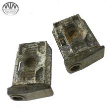 Kettenspanner Aprilia RS4 125 (TW)