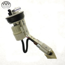 Benzinpumpe Aprilia RS4 125 (TW)
