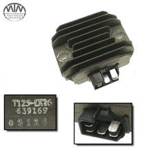 Regler Aprilia RS4 125 (TW)
