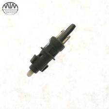 Schalter Kupplung Aprilia RS4 125 (TW)