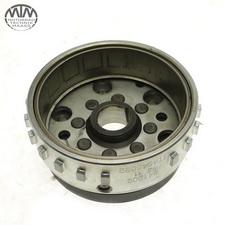 Lichtmaschine Rotor Aprilia RS4 125 (TW)