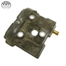 Ventildeckel Aprilia RS4 125 (TW)
